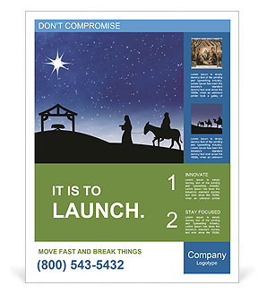 0000084624 Poster Template