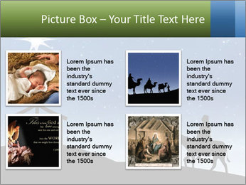 0000084624 PowerPoint Template - Slide 14