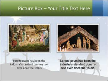 0000084624 PowerPoint Template - Slide 18