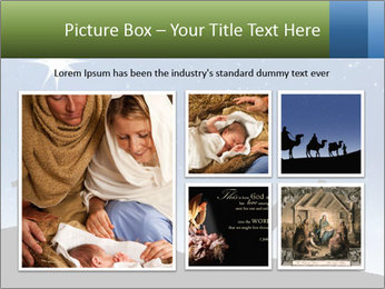 0000084624 PowerPoint Template - Slide 19