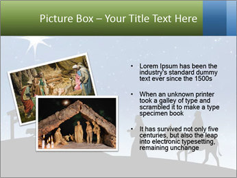 0000084624 PowerPoint Template - Slide 20
