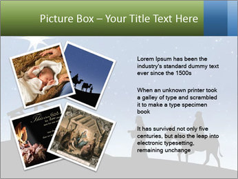 0000084624 PowerPoint Template - Slide 23