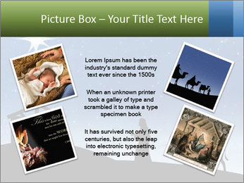 0000084624 PowerPoint Template - Slide 24