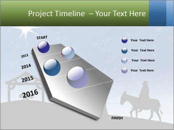 0000084624 PowerPoint Template - Slide 26