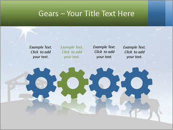 0000084624 PowerPoint Template - Slide 48
