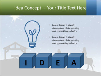 0000084624 PowerPoint Template - Slide 80