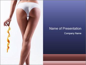 0000084625 PowerPoint Templates - Slide 1