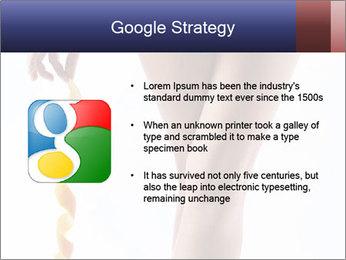 0000084625 PowerPoint Templates - Slide 10