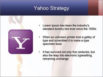 0000084625 PowerPoint Templates - Slide 11
