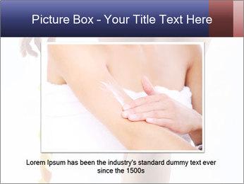 0000084625 PowerPoint Templates - Slide 15