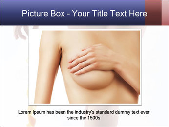 0000084625 PowerPoint Templates - Slide 16
