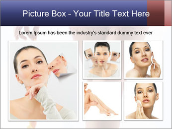 0000084625 PowerPoint Template - Slide 19