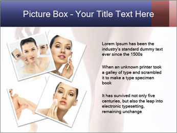 0000084625 PowerPoint Template - Slide 23