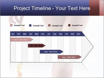 0000084625 PowerPoint Templates - Slide 25