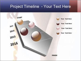 0000084625 PowerPoint Templates - Slide 26