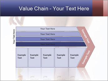 0000084625 PowerPoint Templates - Slide 27
