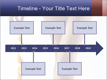 0000084625 PowerPoint Templates - Slide 28