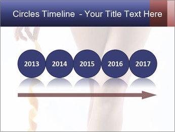 0000084625 PowerPoint Templates - Slide 29