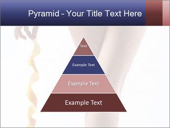 0000084625 PowerPoint Templates - Slide 30