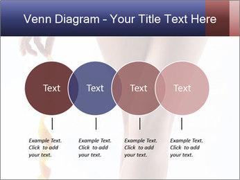 0000084625 PowerPoint Templates - Slide 32