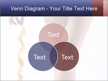 0000084625 PowerPoint Templates - Slide 33