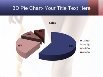 0000084625 PowerPoint Templates - Slide 35