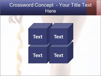 0000084625 PowerPoint Templates - Slide 39