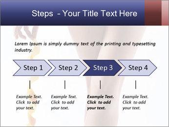 0000084625 PowerPoint Templates - Slide 4