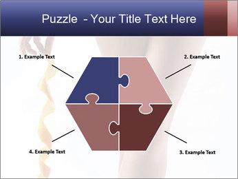 0000084625 PowerPoint Templates - Slide 40