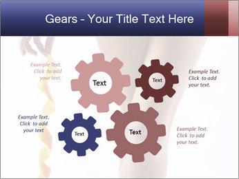 0000084625 PowerPoint Templates - Slide 47