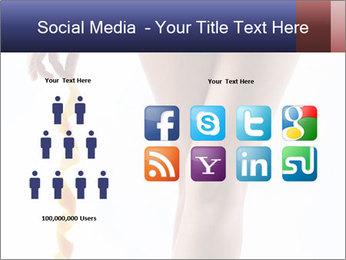 0000084625 PowerPoint Templates - Slide 5