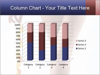0000084625 PowerPoint Templates - Slide 50