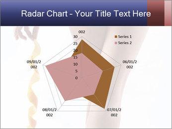 0000084625 PowerPoint Templates - Slide 51