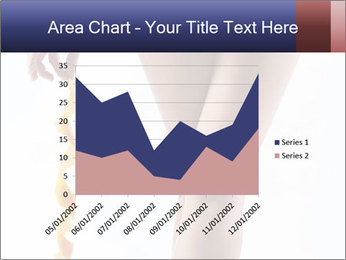 0000084625 PowerPoint Templates - Slide 53