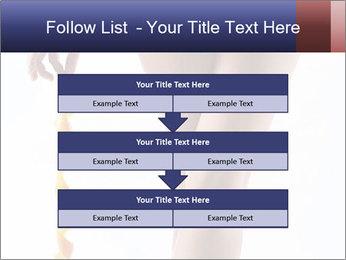 0000084625 PowerPoint Templates - Slide 60
