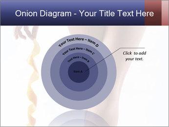 0000084625 PowerPoint Templates - Slide 61