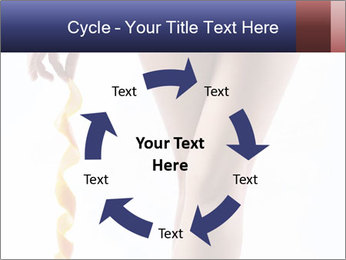 0000084625 PowerPoint Templates - Slide 62