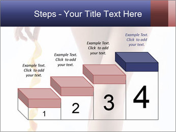0000084625 PowerPoint Template - Slide 64