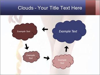 0000084625 PowerPoint Templates - Slide 72