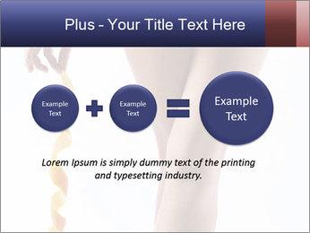 0000084625 PowerPoint Templates - Slide 75