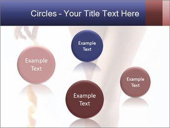 0000084625 PowerPoint Templates - Slide 77