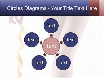 0000084625 PowerPoint Templates - Slide 78