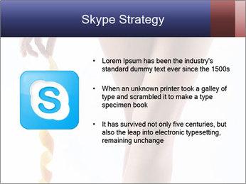 0000084625 PowerPoint Templates - Slide 8