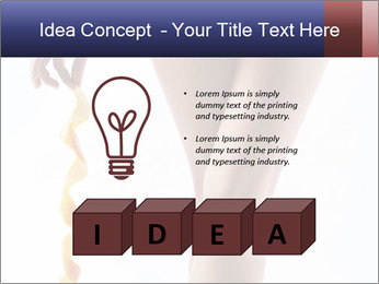 0000084625 PowerPoint Templates - Slide 80