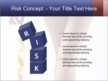 0000084625 PowerPoint Templates - Slide 81