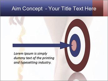 0000084625 PowerPoint Templates - Slide 83