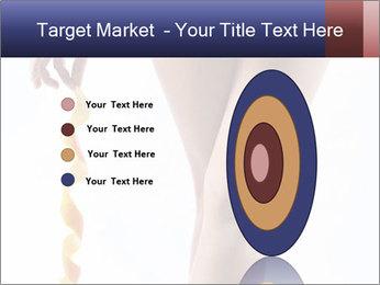 0000084625 PowerPoint Templates - Slide 84