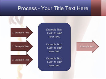 0000084625 PowerPoint Templates - Slide 85