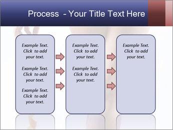 0000084625 PowerPoint Templates - Slide 86