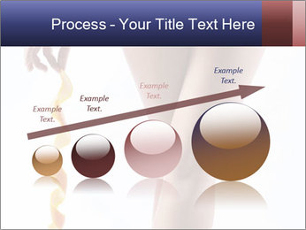 0000084625 PowerPoint Template - Slide 87